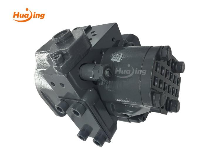 Ap2d18 Hydraulic Main Pump