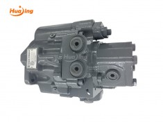 Ap2d18 Hydraulic Main Pump