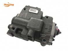 K3V180DT Hydraulic Pump Regulator
