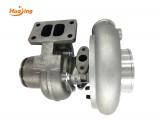 PC200-7 6D102 Turbocharger