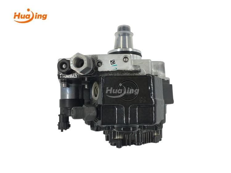 Bosch 0445020029