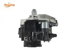 0445020029 Fuel Pump