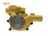 PC60-6 4D95 Water Pump