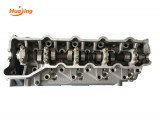 Cylinder Head for 4M40