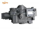 A10VD43 Hydraulic Pump