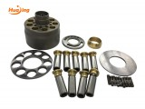 CAT320B Main Pump Spare Parts