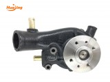 DB58 Water Pump For DH220-5