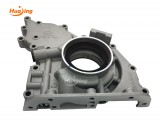 EC290 Excavator Oil Pump