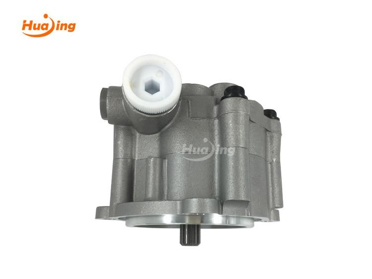 K3V112DT Gear Pump