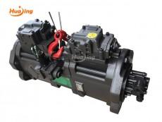 K3V180DT Hydraulic Pump