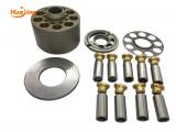 K5V200 Hydraulic Spare Parts