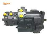 PVD-2B-40P Hydraulic Pump