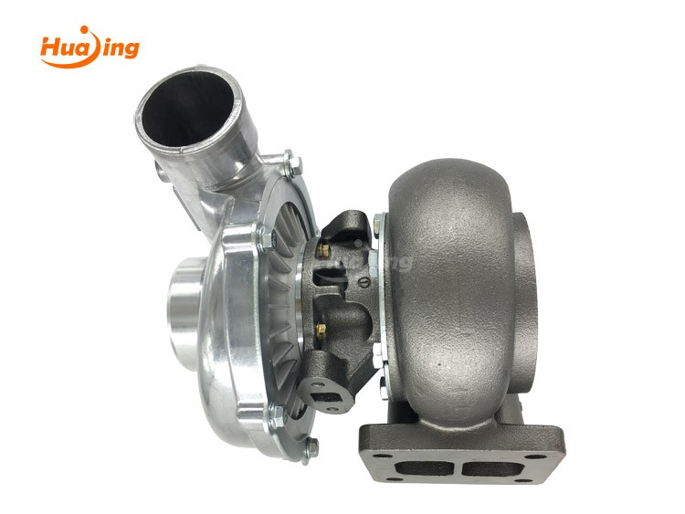 SH280 6BD1 Turbocharger
