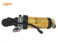361-9554 Fuel Water Separator