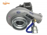 PC220-8 Turbocharger