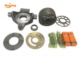 AP2D36 Pump Spare Parts