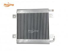 CAT303 Hydraulic Oil Cooler