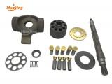 A10VD43 Hydraulic Pump Spare Parts