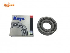 NUP206 Cylindrical Roller Bearing