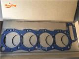 J05E Head Gasket 11115-E0150