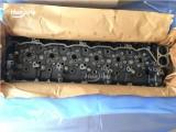 Isuzu 6HK1 Cylinder Head 8982438200