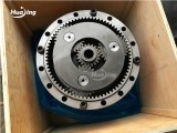 CAT320C Swing Reduction Gearbox