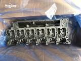 6BT5.9 Engine Cylinder Head