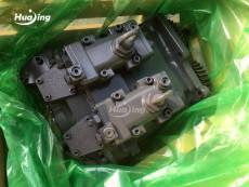 HPV0102 Hydraulic Pump For EX200-5