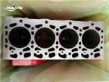 Cylinder Block for ISF3.8