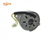 New Alternator For Yanmar 3T90 81-89