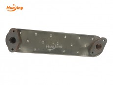 Oil Cooler for PC200-5