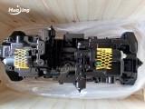 SK200-6E Hydraulic Pump