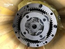 SK200-8 Swing Motor Gearbox