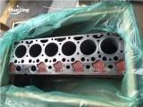 D7E Cylinder Block