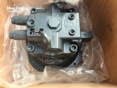M5X180CHB-11A-08D/285 for ZAX345