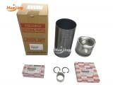 4BG1 Cylinder Liner Kit