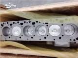 6BT5.9 cylinder block 3928797
