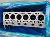 Cylinder Block VOE20544667