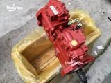 K3V112DT-1XER-9N24-2 Hydraulic Pump
