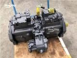 K3V180DTP-9Y0A Hydraulic Main Pump
