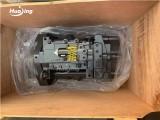 Kawasaki K3V280SH141L-0E23-VD