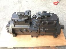 K5V140DTP159R For SY235-9