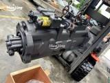 K5V200DTH1X5R-9N1H-V Main Pump