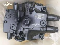 M5X180CHB-10A-60D/295