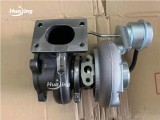 Kubota V3800 Turbocharger