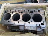 4D102 Cylinder Block