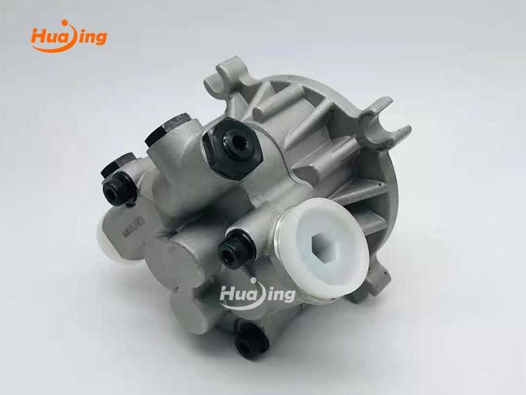 K3V180 Gear Pump