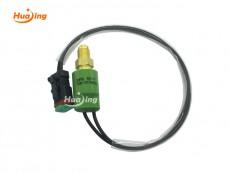 Pressure Switch Sensor 106-0179