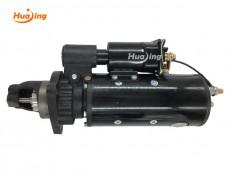 207-1556 Starter Motor