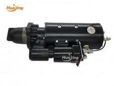 348-7651 Starter Motor